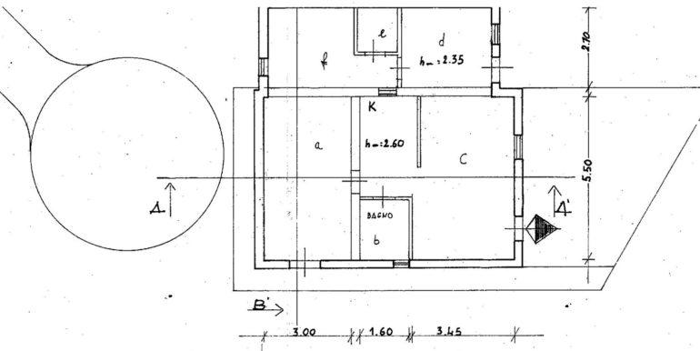 a (1861 x 768)
