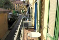 Affitto appartamento al centro del paese, Porto Ercole. Posti letto 4
