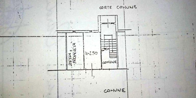 planimetria (1) (1365 x 768)