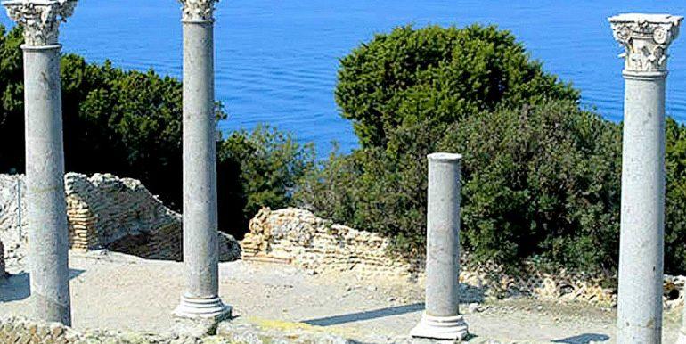 Villa_Romana_Giannutri (1152 x 768)