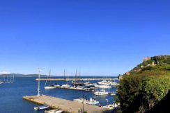 Affitto monolocale a pochi passi dal porto, Porto Ercole