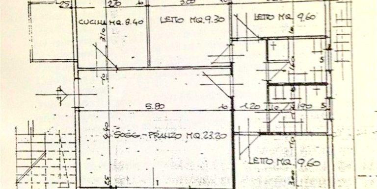 planimetria (1) (768 x 1024)