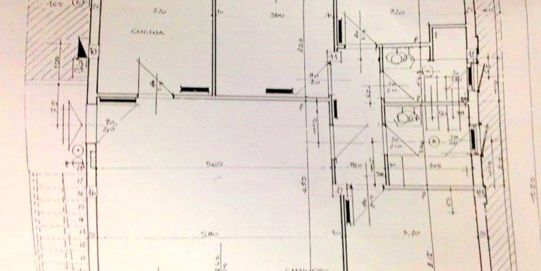 planimetria (2) (1024 x 768)
