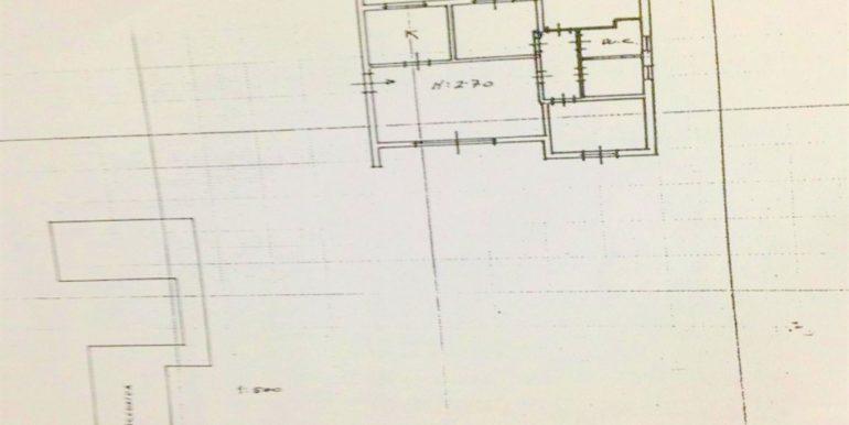 planimetria (3) (1024 x 768)