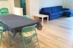 Affitto appartamento in condominio a pochi passi dal paese, Porto Ercole