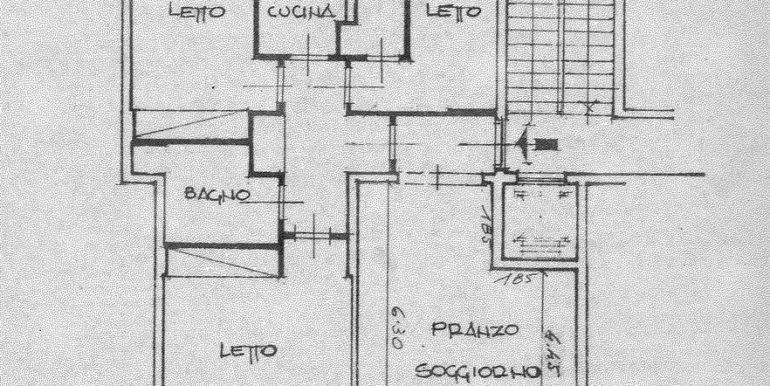 ampliamnto terrazzo4 (882 x 1024)