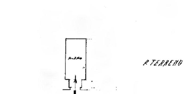 planimetria (1) (818 x 1024)