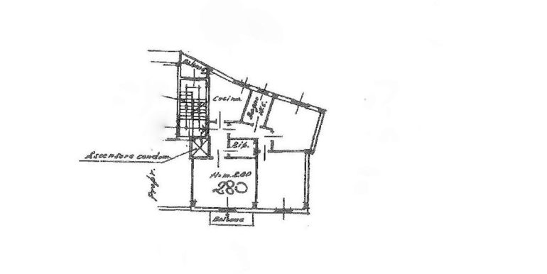 planimetria (1024 x 940)
