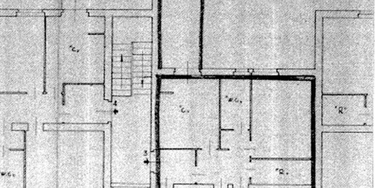 planimetria (917 x 1024)