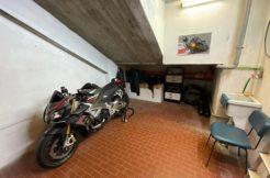 Vendita Garage di 16 mq, Orbetello