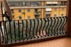 Vendita appartamento finemente ristrutturato, terrazzo vivibile, Porto Santo Stefano