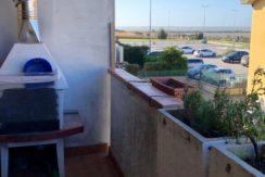 Vendita appartamento con ingresso autonomo, Orbetello Scalo