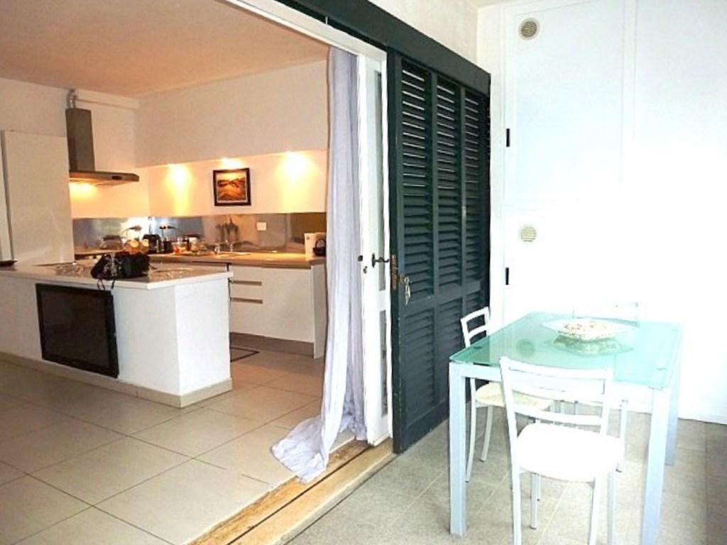 Vendita appartamento a pochi passi dal porto, Porto Ercole