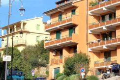 Vendita appartamento a pochi passi dal lungomare. Porto Ercole