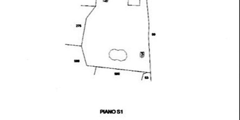 planimetria (1) (849 x 1024)