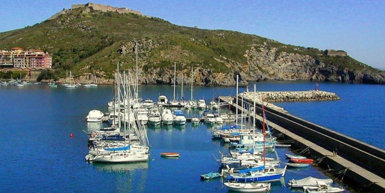 porto ercole (6)