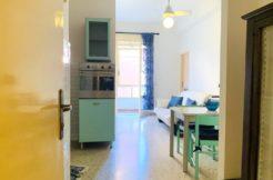 Vendita appartamento in condominio centralissimo.