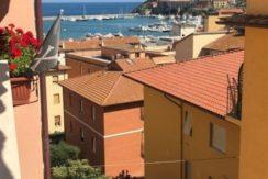 Vendita appartamento centralissimo, a pochi passi dal porto.