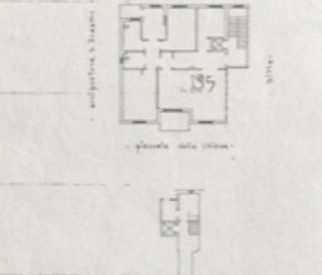 planimetria catastale (673 x 1024)