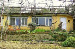 Vendita casale – casa di campagna con giardino. Porto Ercole