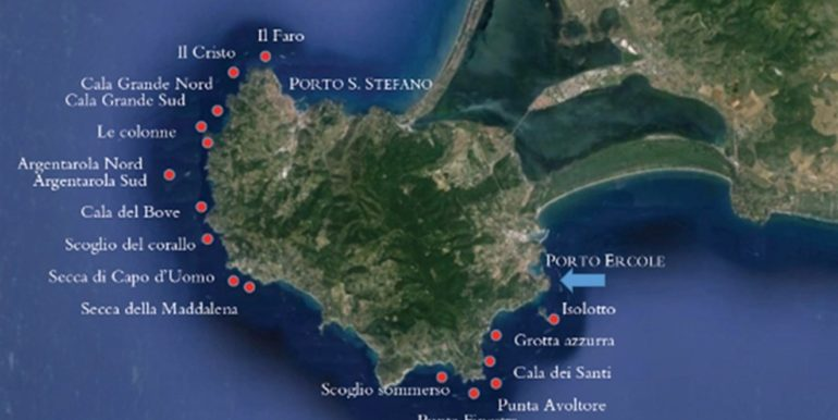 porto ercole (1322 x 768)