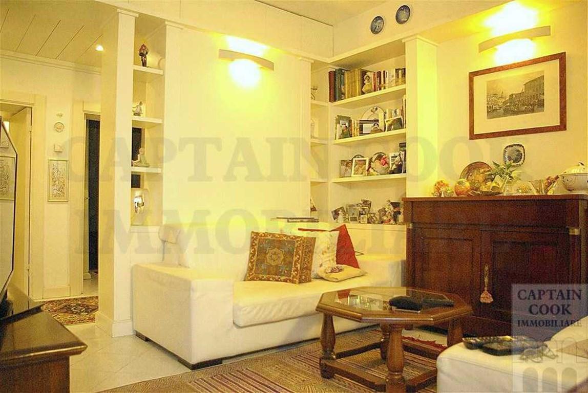 Vendita appartamento con veranda chiusa terrazzo a Porto ...