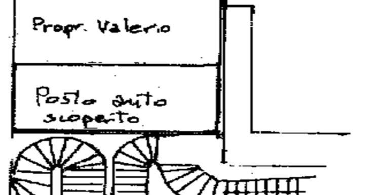 planimetria 1 (1024 x 768)