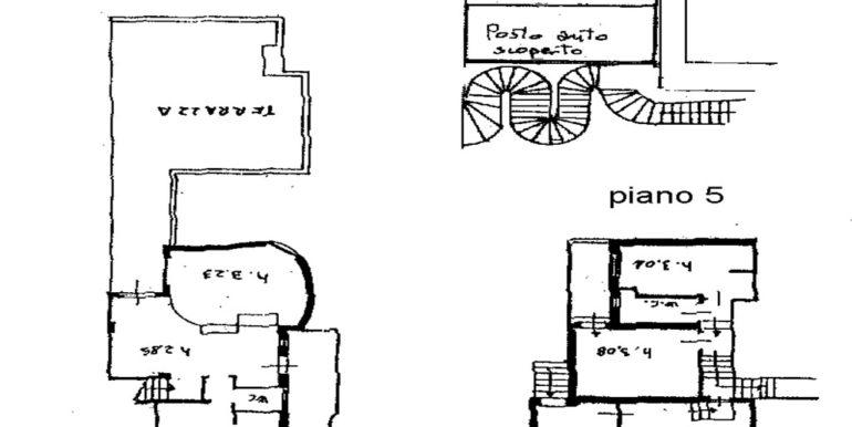 planimetria 2 (1024 x 768)