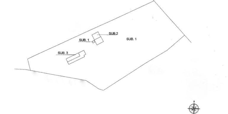 planimetria 3 (1200 x 772)