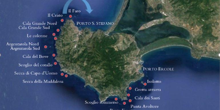 Porto Santo Stefano (1329 x 768)