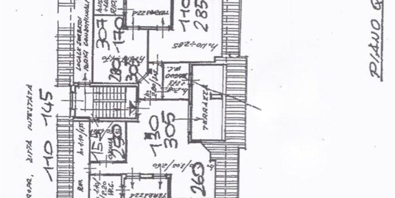 attico 4 piano (1024 x 1117)