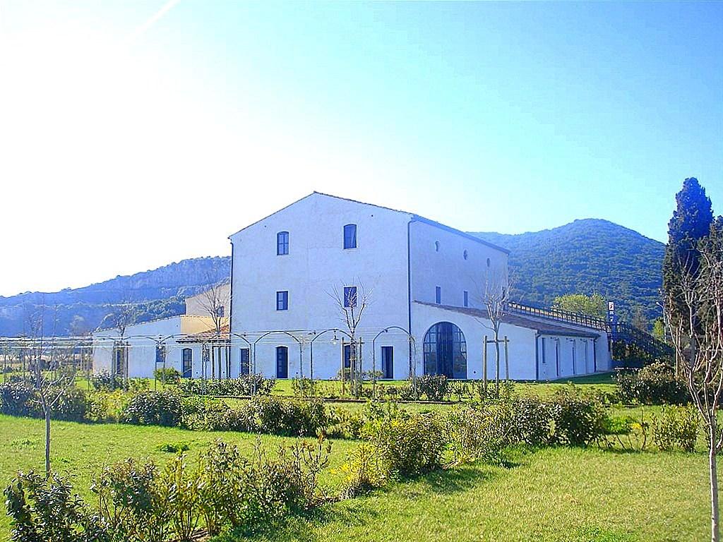Vendita appartamenti di vari tagli in Casale Spagnolo Esclusivo.